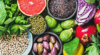 desi superfoods to fight heart disease and cancer
