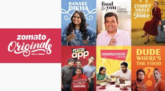 Zomato-Originals