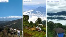 Three beautiful Himalayan villages you must visit