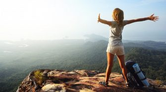 safest-countries-for-solo-traveler