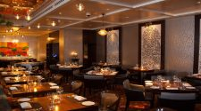 Best Restaurants Delhi