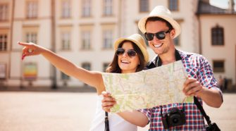 trips for couples