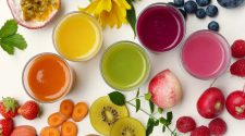 5 IMMUNITY BOOSTING FRUITS