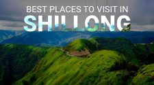 Best-place-to-visit-in-shillong