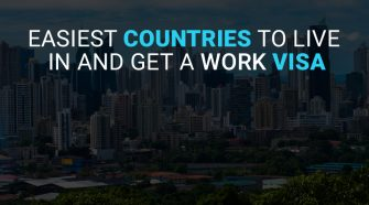 EASIEST-COUNTRIES-TO-LIVE-IN-AND-GET-A-WORK-VISA