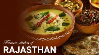 FAMOUS-DISHES-OF-RAJASTHAN