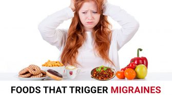 FOODS-THAT-TRIGGER-MIGRAINES