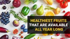 HEALTHIEST-FRUITS-THAT-ARE-AVAILABLE-ALL-YEAR-LONG