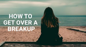 HOW-TO-GET-OVER-A-BREAKUP