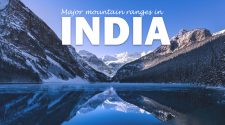 MAJOR-MOUNTAIN-RANGES-IN-INDIA