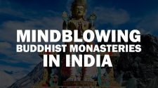 MINDBLOWING-BUDDHIST-MONASTERIES-IN-INDIA