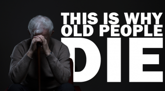 MOST-COMMON-CAUSES-OF-DEATH-AMONG-OLD-PEOPLE