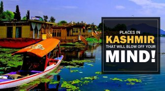 PLACES-IN-KASHMIR-THAT-WILL-BLOW-OFF-YOUR-MIND