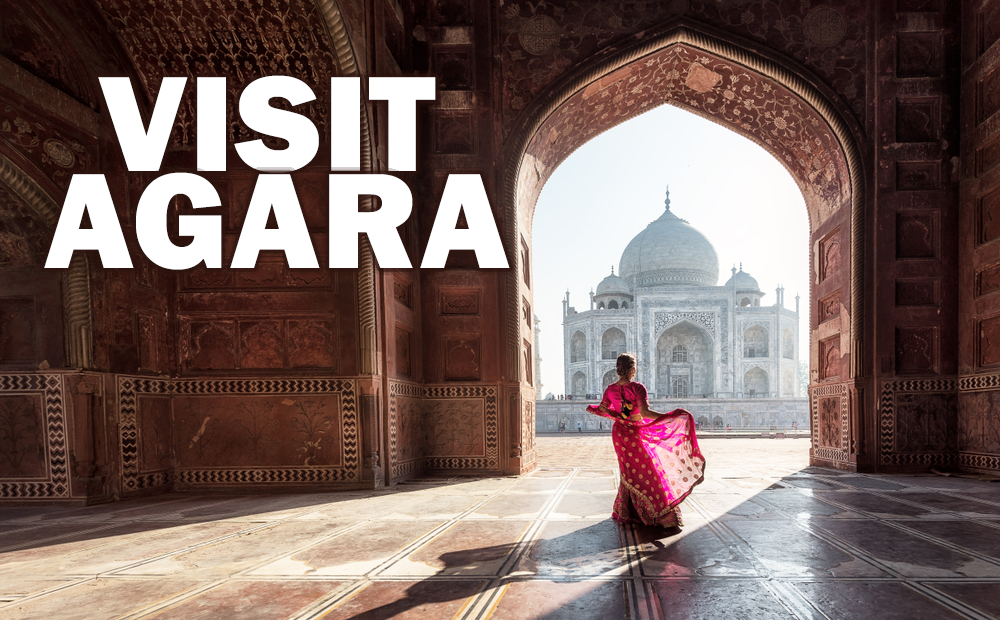 PLACES-TO-VISIT-IN-AGRA