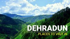 PLACES-TO-VISIT-IN-DEHRADUN
