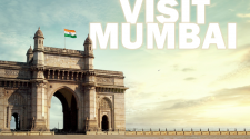 PLACES-TO-VISIT-IN-MUMBAI