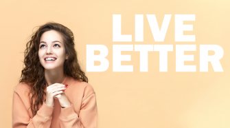 POSITIVE-LIFESTYLE--A-WAY-TO-BETTER-HEALTH