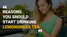 REASONS-YOU-SHOULD-START-DRINKING-LEMONGRASS-TEA