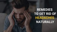 REMEDIES-TO-GET-RID-OF-HEADACHES-NATURALLY-