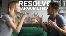 RESOLVING-ARGUMENTS-IN-A-RELATIONSHIP