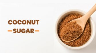 SUGAR-SUBSTITUTES-THAT-CAN-HELP-IN-KEEPING-DIABETES-AND-OBESITY-AWAY