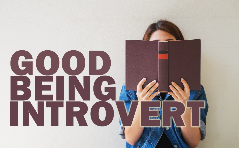 SURPRISING-BENEFITS-OF-BEING-AN-INTROVERT