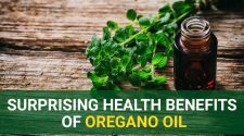 SURPRISING-HEALTH-BENEFITS-OF-OREGANO-OIL