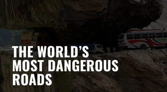 THE-WORLDS-MOST-DANGEROUS-ROADS-1