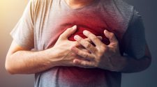 THINGS-YOU-NEVER-KNEW-ABOUT-HIGH-CHOLESTEROL