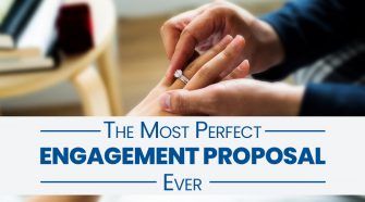 TIPS-FOR-PLANNING-THE-MOST-PERFECT-ENGAGEMENT-PROPOSAL-EVER