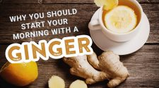 WHY-YOU-SHOULD-START-YOUR-MORNING-WITH-A-GINGER