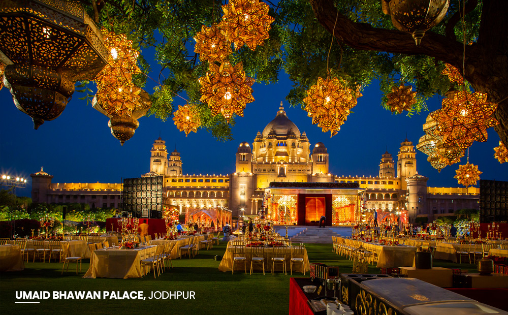 AMAZING-HERITAGE-HOTELS-FOR-A-ROYAL-STAY-IN-INDIA