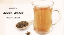 BENEFITS-OF-JEERA-WATER-FOR-YOU-SKIN,-HAIR-AND-HEATLH