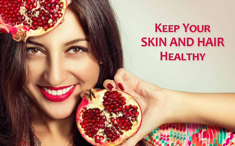 BENEFITS-OF-POMEGRANATE-FOR-KEEPING-YOUR-SKIN-AND-HAIR-HEALTHY