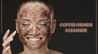 DIY-CLEANSERS-FOR-OILY-SKIN
