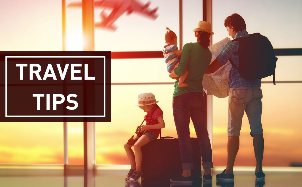 FAMILY-TRAVEL-TIPS-TO-MAKE