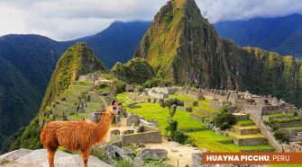 HARDEST-AND-THE-MOST-BEAUTIFUL-HIKES-IN-THE-WORLD
