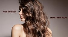 HERE'S-HOW-TO-ACTUALLY-GET-HEALTHIER-HAIR