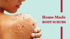 HOME-MADE-BODY-SCRUBS-THAT-WILL-LEAVE-YOUR-SKIN-SOFT-AND-SMOOTH