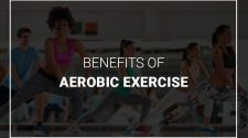 IMPRESSIVE-HEALTH-BENEFITS-OF-AEROBIC-EXERCISE (1)