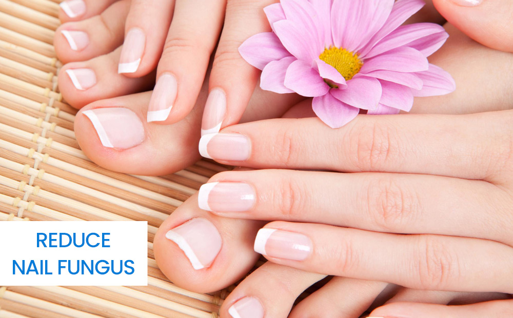 INEXPENSIVE-WAYS-TO-REDUCE-NAIL-FUNGUS_Revision