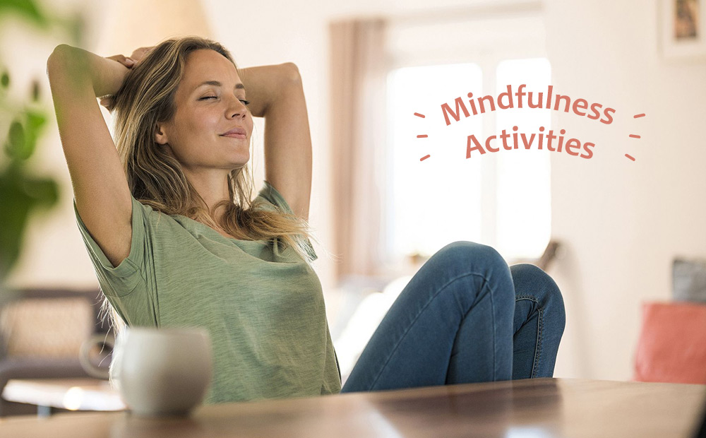 MINDFULNESS-ACTIVITIES-THAT-CAN-HELP-REDUCE-STRESS-AND-INCREASE-CALM
