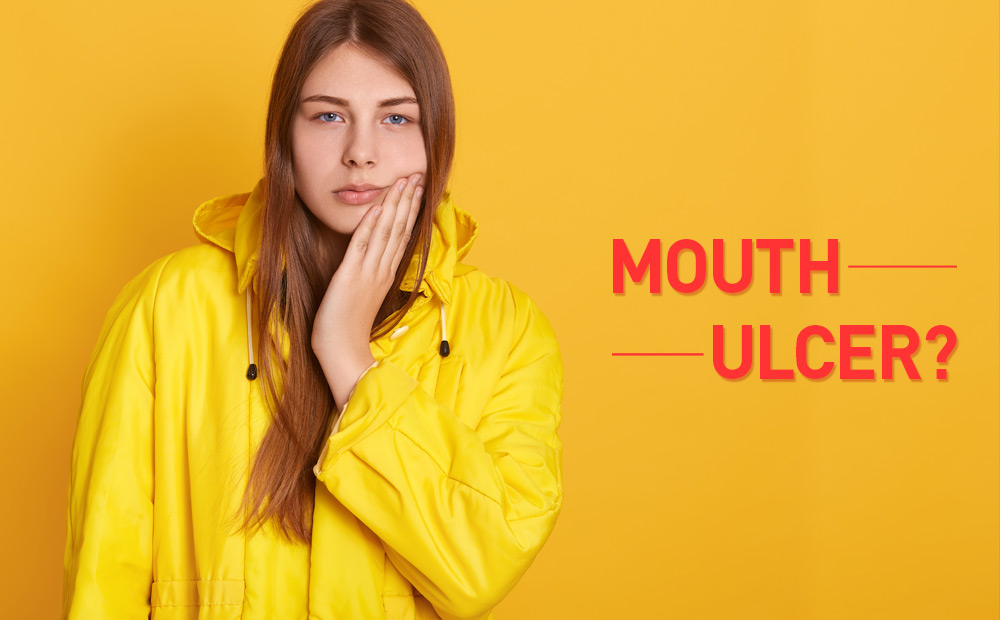 NATURAL-REMEDIES-TO-CURE-MOUTH-ULCER