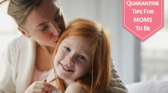 QUARANTINE-TIPS-FOR-MOMS-TO-BE