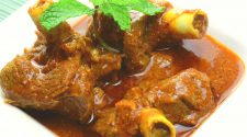 REGIONAL-MUTTON-CURRIES-YOU-CAN-TRY-THIS-BAKRID