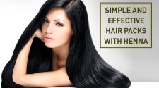 SIMPLE-AND-EFFECTIVE-HAIR-PACKS-WITH-HENNA