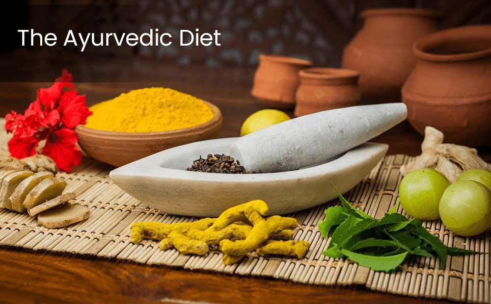 THE-BEST-INDIAN-DIET-FOR-WEIGHT-LOSS
