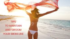 TIPS-TO-MAINTAIN-AND-GROOM-YOUR-BIKINI-LINE