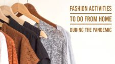 FASHION-ACTIVITIES-TO-DO-FROM