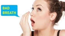 HOME-REMEDIES-TO-GET-RID-OF-BAD-BREATH